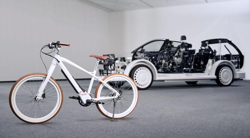 brose e bike motors bike car e bikerumor. Black Bedroom Furniture Sets. Home Design Ideas